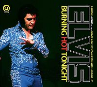 Elvis - Bootlegs