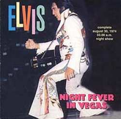 Elvis Presley FTD CD reissues (part 6) | Page 149 | Steve