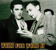 Word For Word Vol. 2